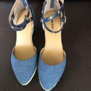 shoes 👠 Rialto